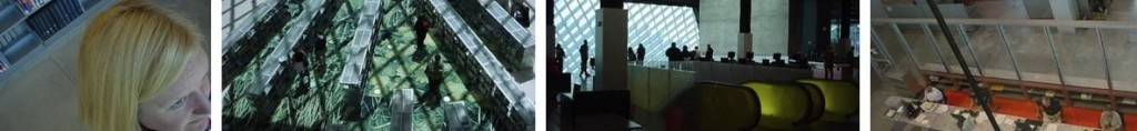 Koolhaas__Seattle_Central_Public_Libary__6_6_04__-_a_set_on_Flickr-1024x118