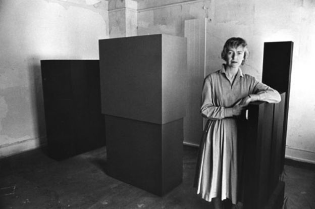 Anne-Truitt-Perception-and-Reflection