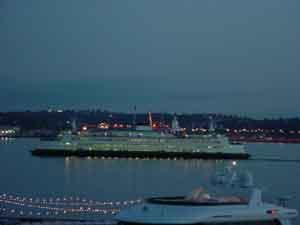 night_ferry