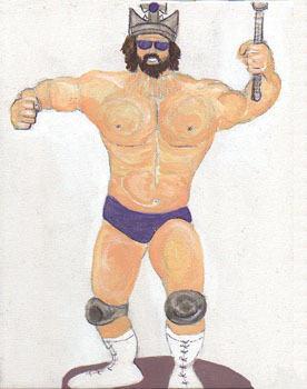 wrestler_a