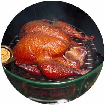 turkey2