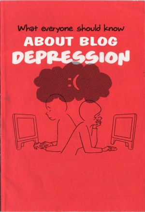 blogdepressionpg1_thumb